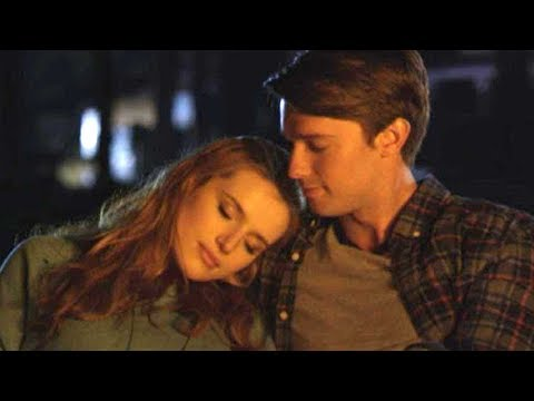 'Midnight Sun' : Bella Thorne and Patrick Schwarzenegger Fall In Love