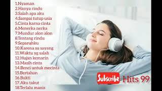 Download lagu santai buat tidur tanpa iklan sama sekali