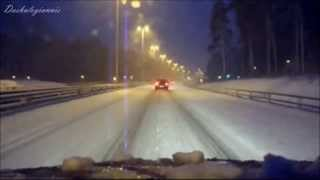 CHRIS REA - Driving Home For Christmas     HD