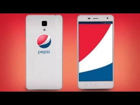 @ In Box - Box News 128/Dell ประกาศเข้าซื้อ EMC,Pepsi P1 สมาร์ทโฟนรุ่นแรกจาก Pepsi