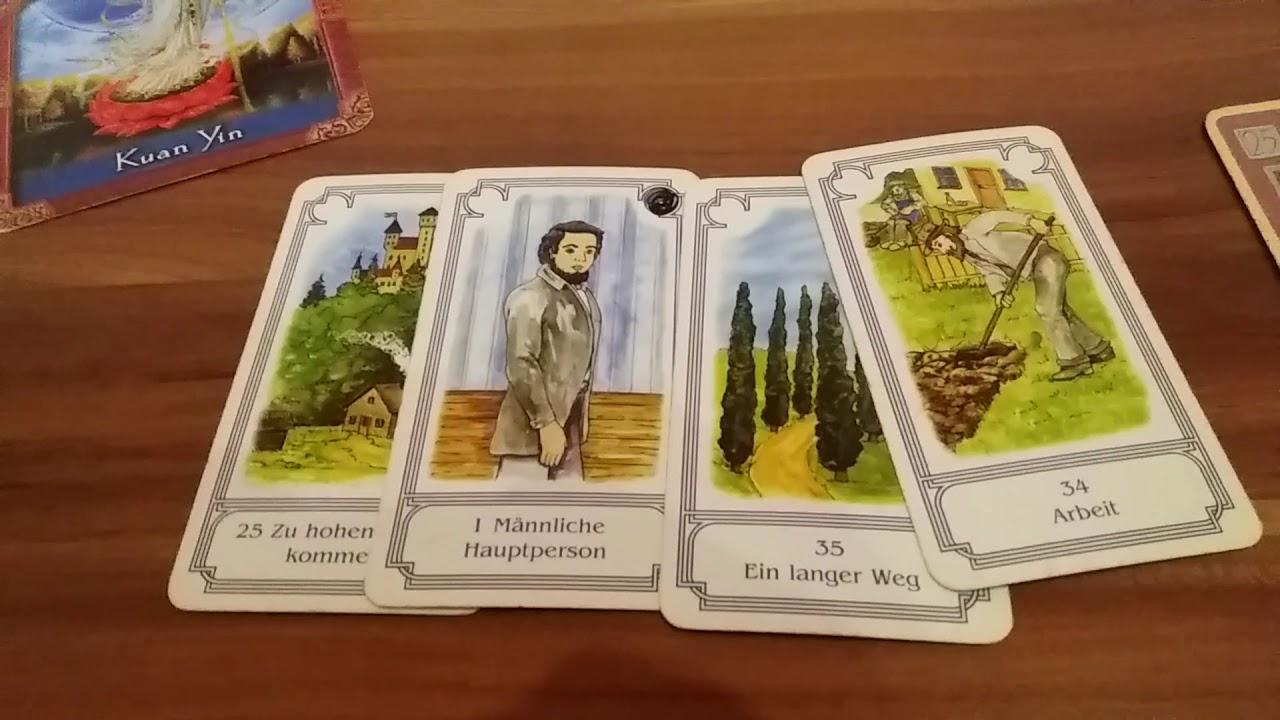 Einzigartig Jungfrau Element Beste Wahl Highlight Erde 🌟@ Stier. ..jungfrau ..steinbock 🌟