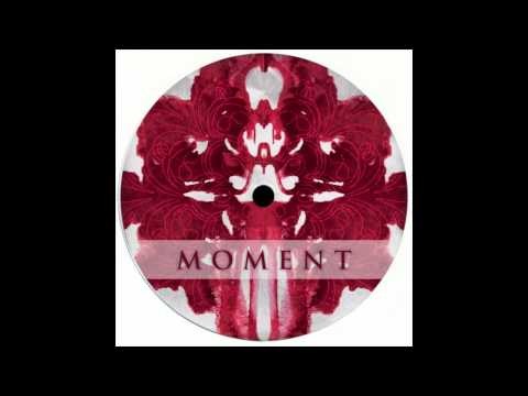 Musaria Feat. Saturna - Moment - [Headset Recordings]