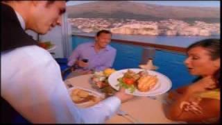 Staterooms - Princess Cruises
