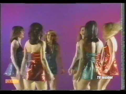 Very hot girl in pantyhose and boots - upskirtKaynak: YouTube · Süre: 36 saniye