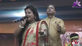 ও জীবন রে জীবন ছাড়িয়া না যাস মোরে o jibon re chariya jasne more New Bangla Bhawaiya Songs