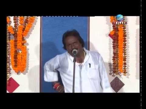 Bhakt Pooranmal Vol 2