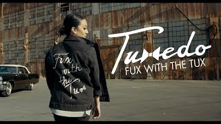 Video Tuxedo - Fux With The Tux [Official Video] download MP3, 3GP, MP4, WEBM, AVI, FLV Januari 2018