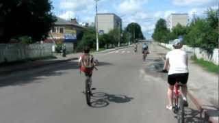 ВЕЛО Чуднов(, 2012-06-11T10:04:08.000Z)