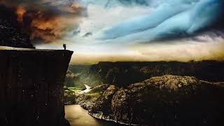 Fearless Motivation - I Am a Legend Within - Extended Song Mix (Epic Music)