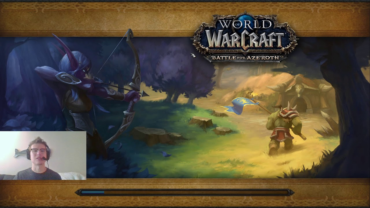 WoW 8.3 Survival Hunter PvP - MASSIVE Spread Pressure! Beating the Mages and Boomkins!