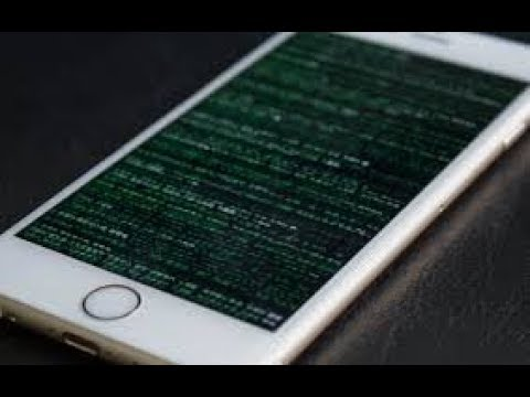 How To: Recover iPhone Restrictions Passcode (Bypass Parental Restrictions)