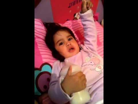 bebe abla de fatmagul