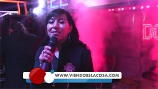VIDEO: INFIEL (Tributo a Juan Carlos Aranda)