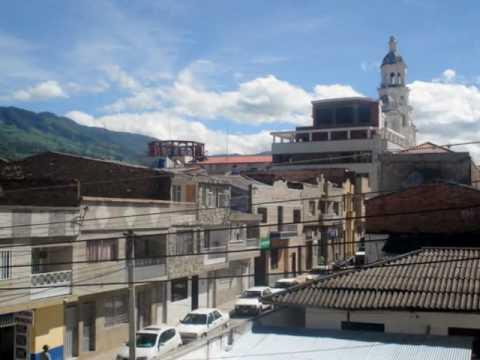 M laga santander nueva cupula catedral ii fase youtube for Oficinas santander malaga