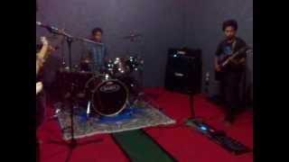 Raden band hot mania part 2