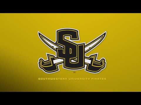 Southwestern University Men's Lacrosse | Virtual Tour