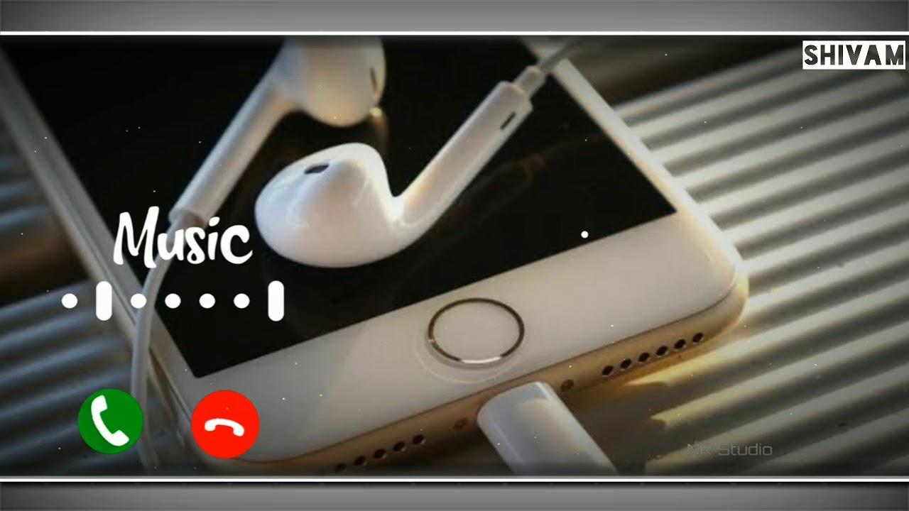 famous background ringtone instrumental ringtone youtube