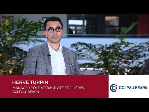 EDI Sport 5 déc 2019 - Hervé Turpin