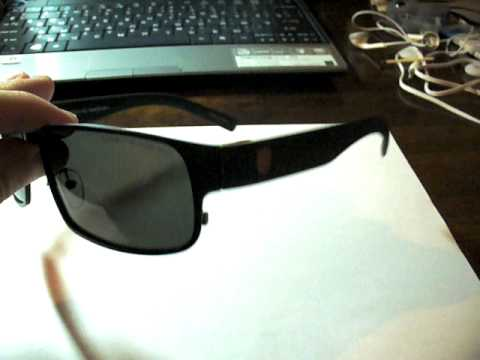 b3305091a89 Polarized Sunglasses with UV400 UV Protection - YouTube