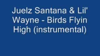 Juelz Santana & Lil