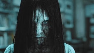 The Ring (La Señal) - Trailer