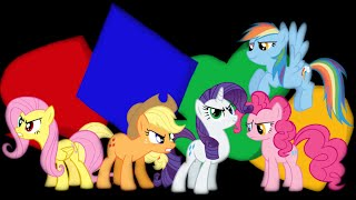 Download PMV~Pony of Alice Sacrifice Mp3 and Videos