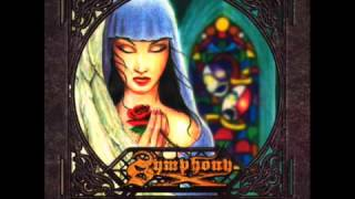 Symphony X  - The divine wings of tragedy (full song)