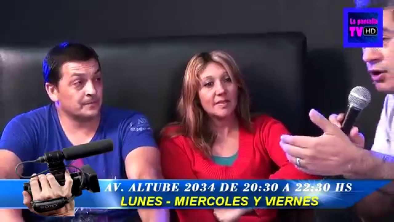 La Escuelita Del Rock Jos C Paz Youtube
