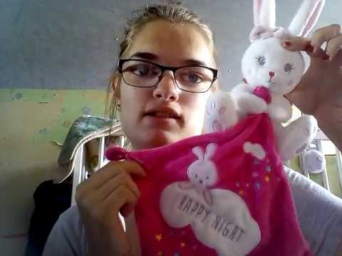 Produit bébé+ valise maternité et jour j