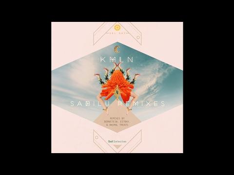 KMLN - Sabilu feat. Mian (Bernstein's Love Layer Remix)