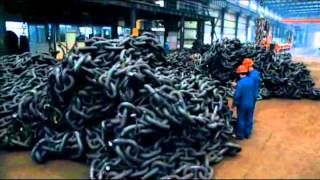 AsAc_anchor chain_Company.flv
