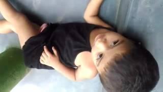 Download Video ছোট মেয়ের মিস্টি দুষ্টমি। MP3 3GP MP4