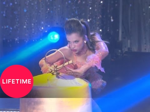 Abby's Ultimate Dance Competition: Full Dance: Let Them Eat Cake (S2, E10) | Lifetime