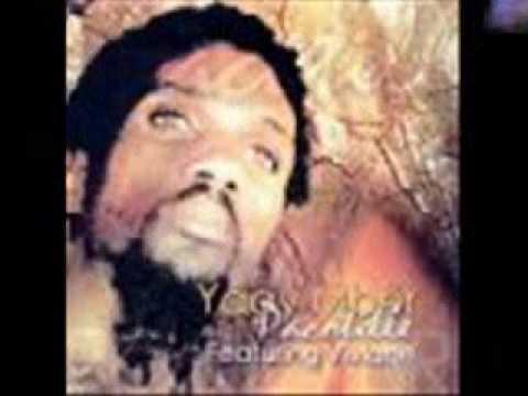 Galsen Pacotille feat Youssou Ndour : sama guent gui