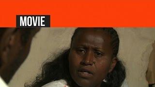 Eritrea - Demoz Tsegabrhan - Gual Bashay   ጓል ባሻይ - New Eritrean Movie 2015