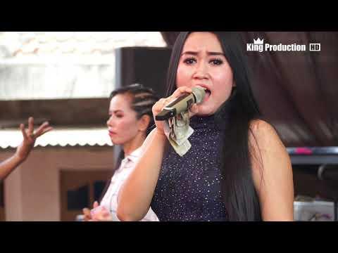 Di Balsem - Silvi Erviany - Arnika Jaya Live Kapringan Krangkeng Indramayu