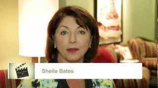 Minnie Moments - Sheila Bates Thumbnail