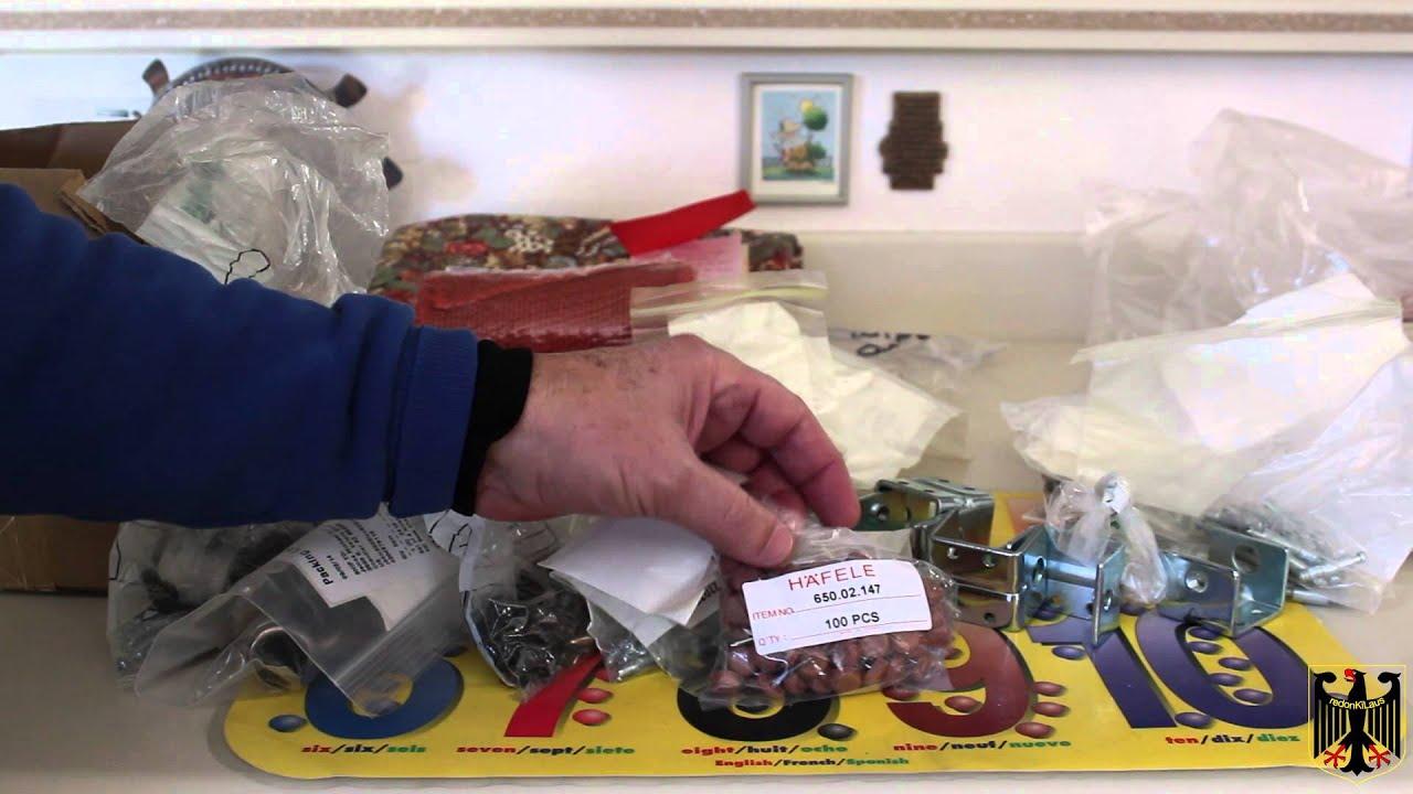 assemblage plate ornamental furniture hardware supplies brass restoration one vintage ornate floral back pin