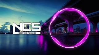 Terravision & Neels B - Alive [COPYRIGHTED]