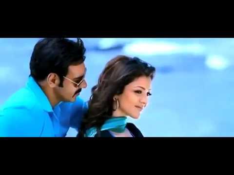 Saathiya - Singham Movie(2011) Full Video HD song.flv