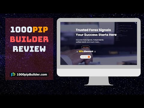 forex-signal---1000pip-builder-review