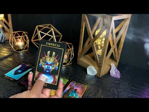 SCORPIO - THEY KEEP A CLOSE EYE ON YOU! 👀 The BENEFITS | JUNE 2019