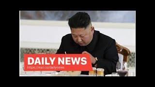 Daily News - Mongolia invites North Korea Kim to visit