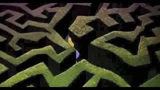 Pogo - Lost (fan video)