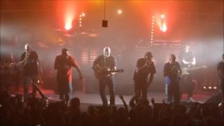 COLLECTIF 13 au Jas'Rod - Medley / vivant (live)