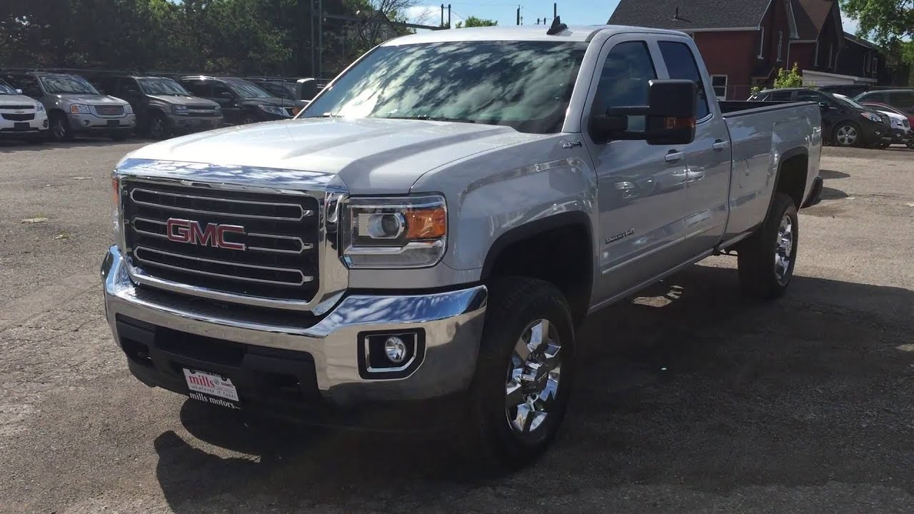 2016 gmc sierra available when 2017 2018 best cars reviews. Black Bedroom Furniture Sets. Home Design Ideas
