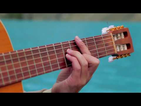 Matt O'Connor - Home (Music Video)   In 4K!