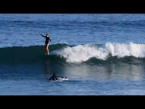 Surfline Live: Malibu, California