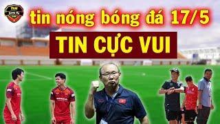 🔥Tuyển Việt Nam Nhận Tin Cực Vui....Thái Lan Lo Sợ Đối Đầu Việt Nam