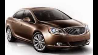 2016 Buick Verano New Car Complete Price Specs Pic Slide Show Review